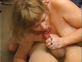 Preview 1 of Great Cumshots 712