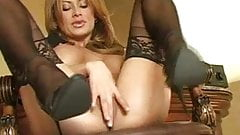 Lisa D - outstandingly beautiful