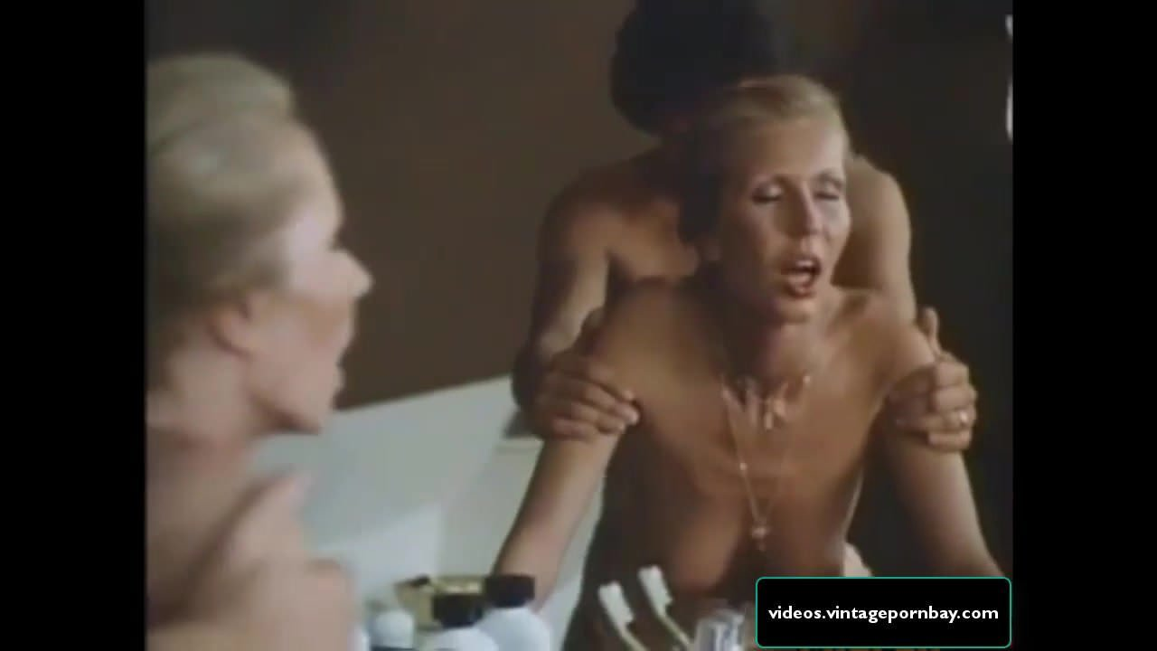 Latoya jackson hot nudes