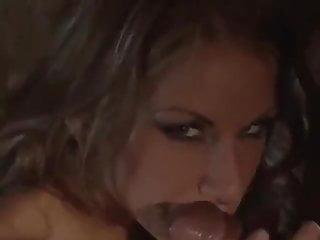 Hot cumshoot 44