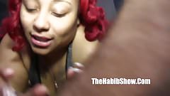 layla red the chicago sexy taking dick pov amateur freak fuc