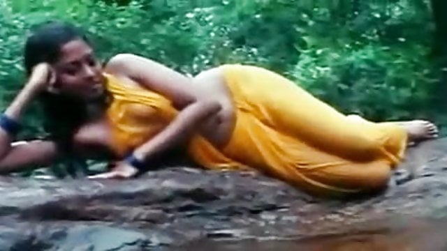 Kashmir real nude girls pics