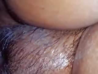 Lanka sex sri - Close up pussy sex sri lanka