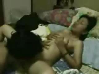 Video bokep online malay-awek petrajaya kuching 2 3gp