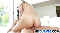 Sexing Bootylicious Babe Kate