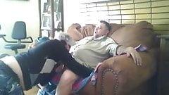 ww.sex video.com