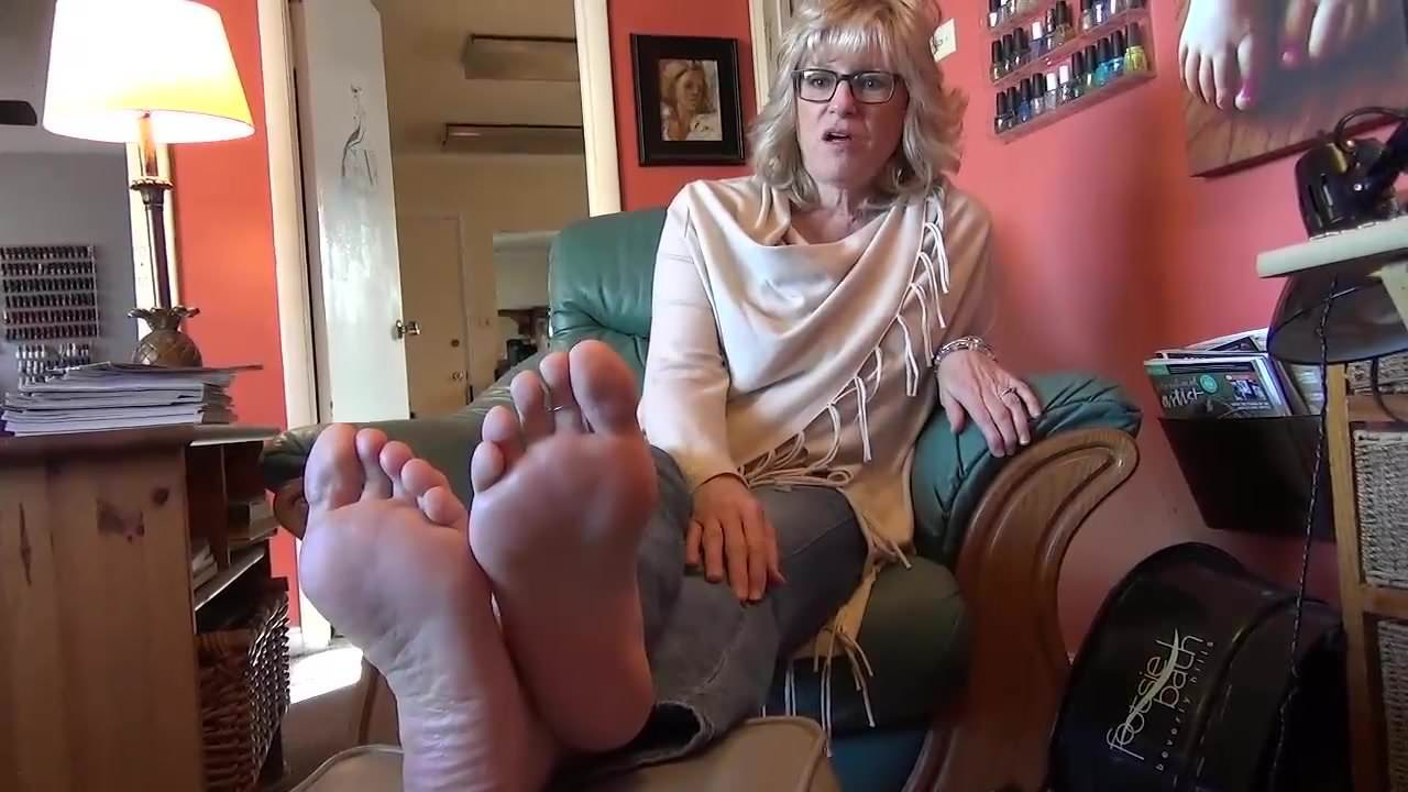 Showing Xxx Images For Platform Flip Flop Fetish Porn Xxx -6674