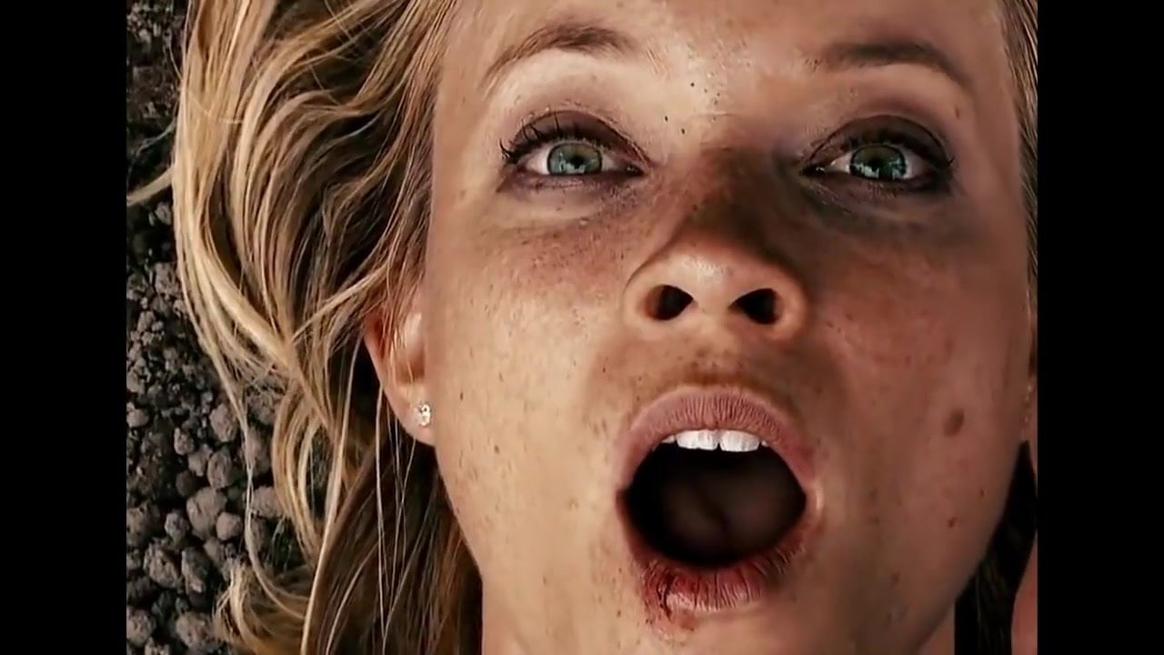 Amy Smart Crank 2 Nude amy smart open mouth 1