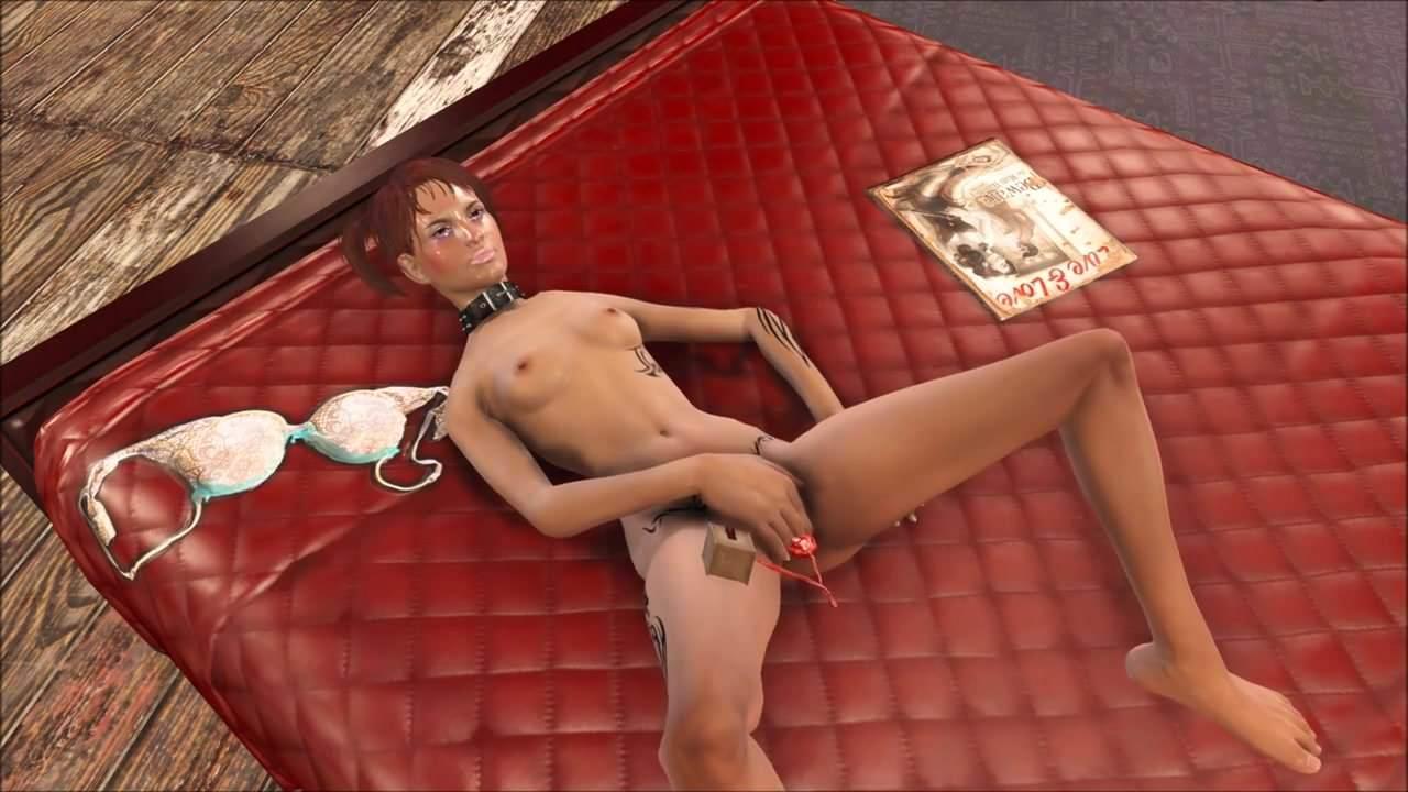 video player lesbian Free