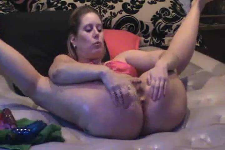 Hot bbw free clip