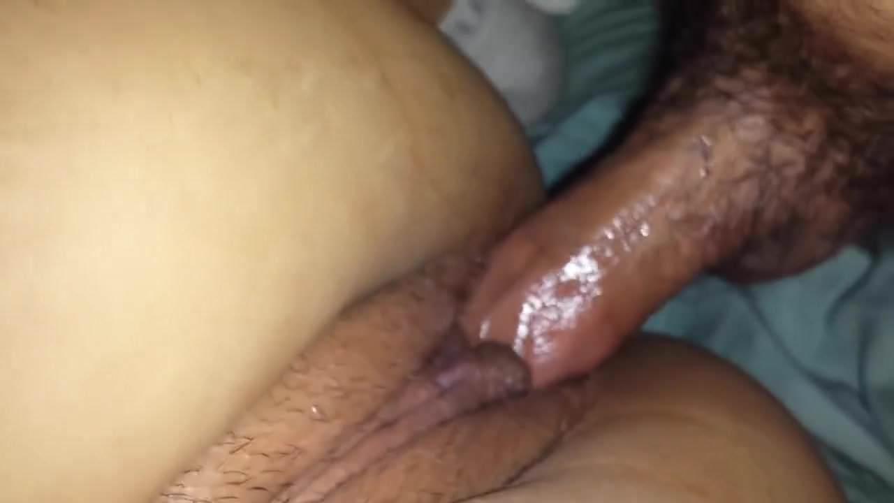 classic mature big tits video