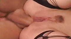 Anal Latex Whore