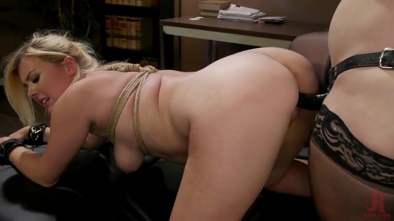 Free download & watch office intern summer day gets fucked by boss lady         porn movies