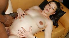 her first preggo big black cock sex lesson's Thumb