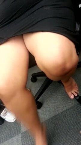 Tube Pornos Fatty Girl Upskirt Foto Pic