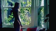 Emily Blunt Lesbian Sex On ScandalPlanet.Com