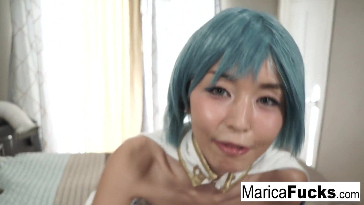 Free download & watch cos play fun leads to a good pov dick down          porn movies