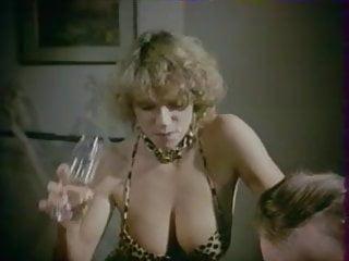 Download video bokep Classic - Poker Show 1980 Mp4 terbaru