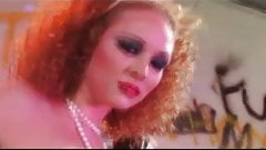 audrey hollander erotic cabaret fire down below