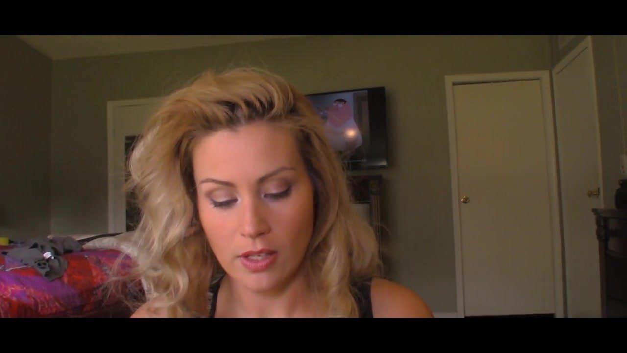 Mom Son Handjob Pov Part 1 Coco Vandi, Hd Porn D1 Xhamster-6062