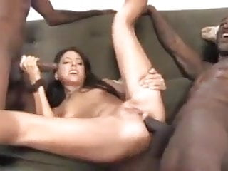 fuck my wife like this slut