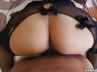 Teen Audrey Royal Fucks With Her Stepbrother