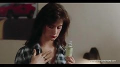 Demi Moore nude compilation - HD