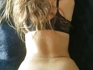 Fucking A Horny Wife In Front Of Her Hubby