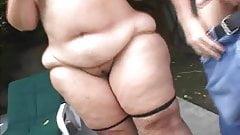 extreme-bbw-anal-stretching-pics-outlaw-black-on-white-porn