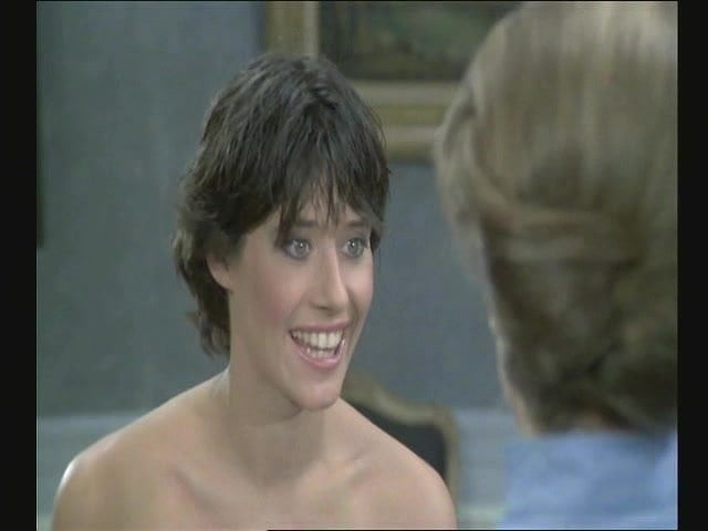 LORRAINE BRACCO, THE SOPRANO 40 YEARS AGO -B$R