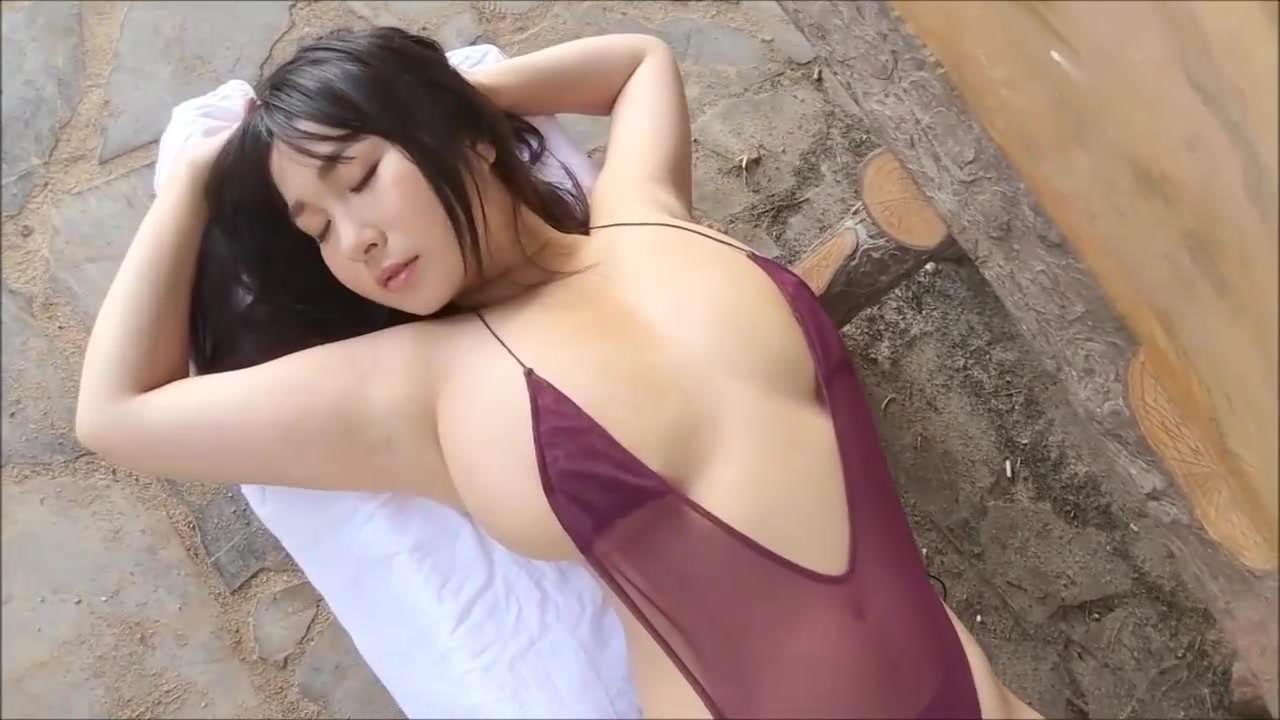 sexy-young-softcore-porn-for-wife-movies-free-women-suck