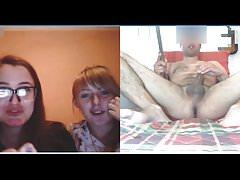 show my cock in webcam 74