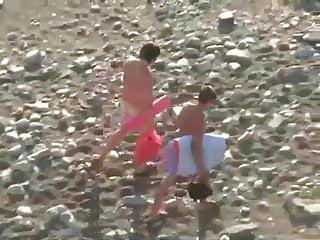 Preview 3 of sex on beach (spy)