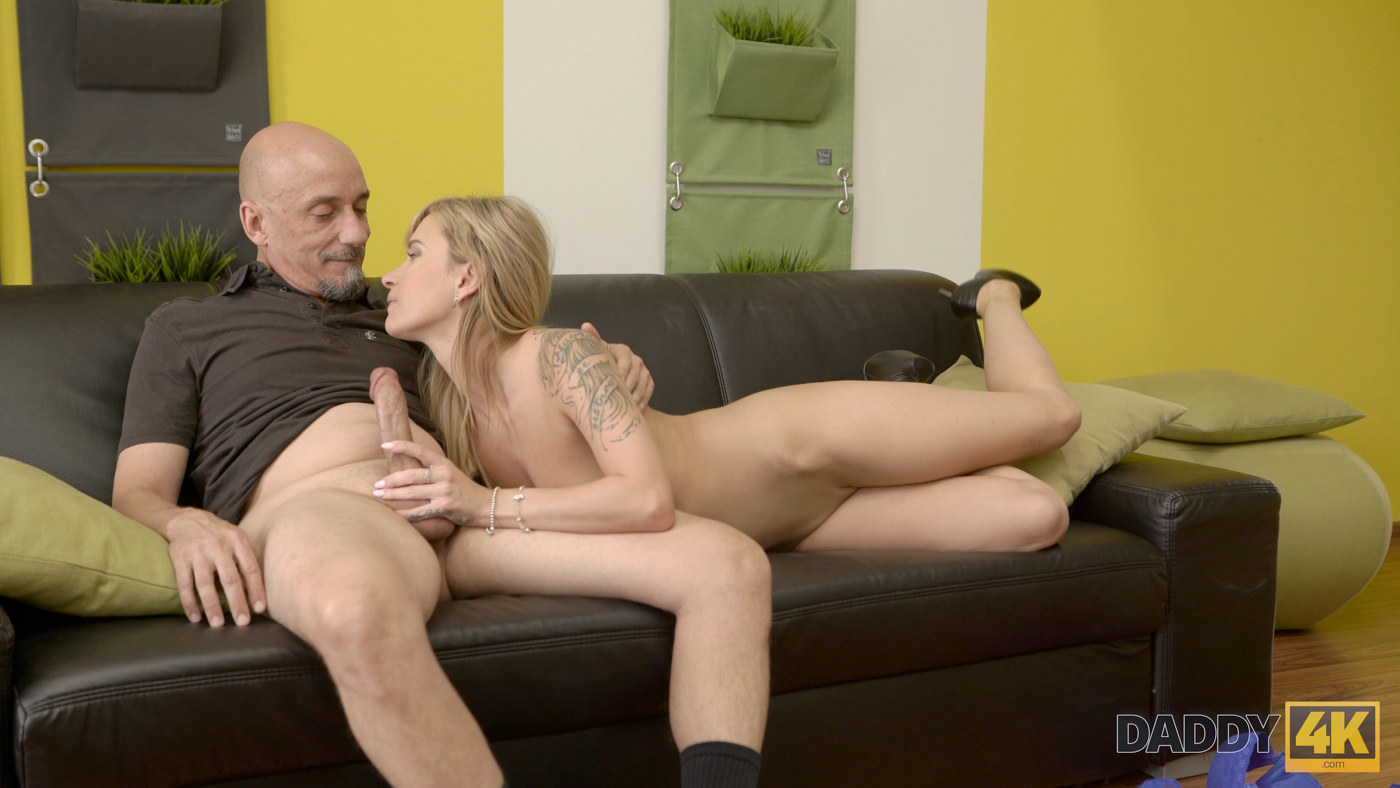 Daddy4K Would You Pole-Dance On My Dick, Porn 28 Xhamster-1614