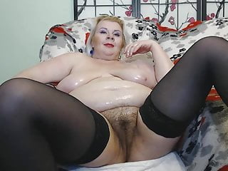 Free Live Sex Chat with Mar1