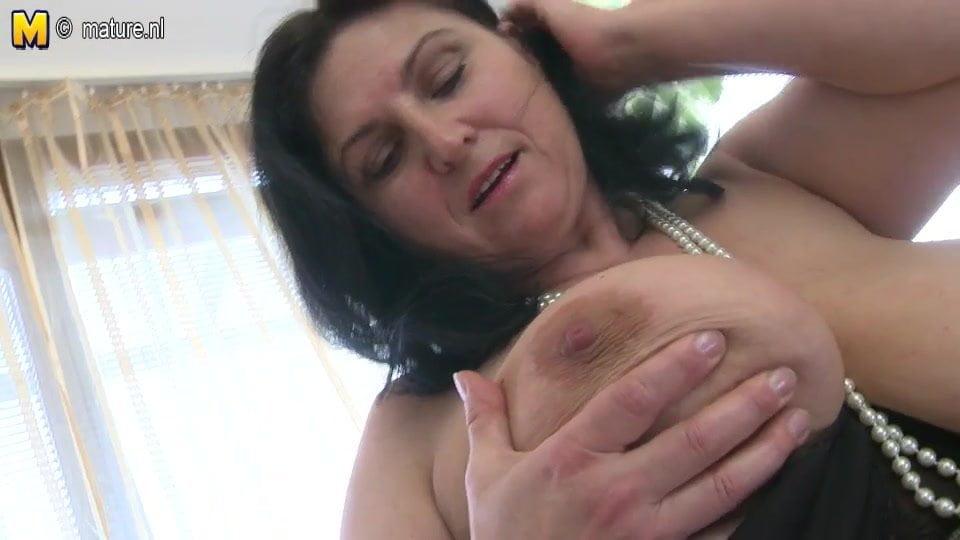 Women in sexual bondage