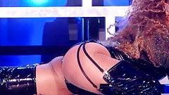 Filmy porno Beyonce
