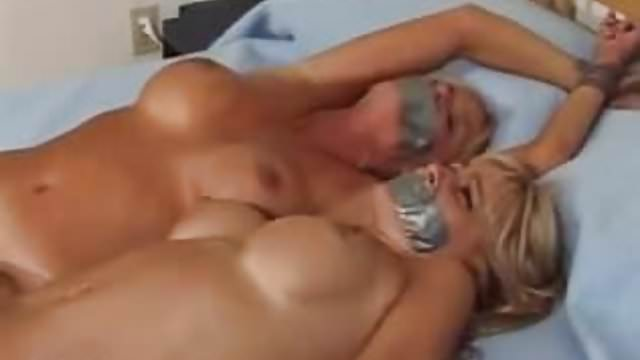 Mom Stepdad Fuck Daughter