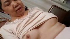 Japanese grannies 1