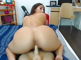 Valerie Kay Webcam Girl