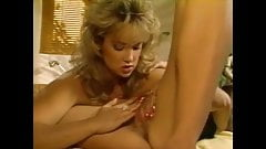 Taija Rae - Satin Seduction