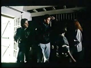 Sodopunition (1986) FULL VINTAGE MOVIE