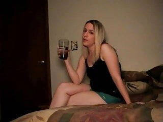 Sex steps - Step sister teaches you about sex