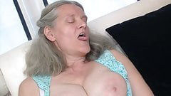 Grandma needs a hard cock!'s Thumb