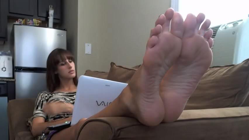 Sexy women prostitutes in bondage