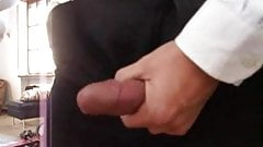 Jerk the Dick 4