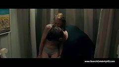 Male threesome porn