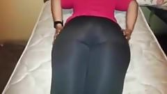 Meri Wife Nisha Ki Badi Gand Porn Hindi Audio