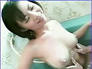 Lila Mizuno-Takuhai Kogal 18-03 by PRELUDE