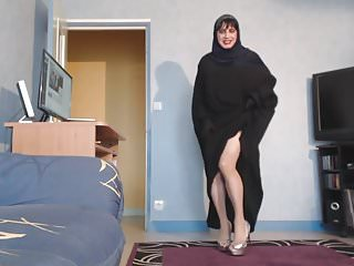 Download video bokep sexy musulmane en hijab et jilbab Mp4 terbaru